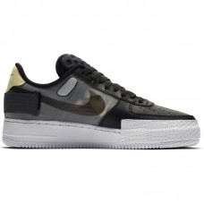 Nike Air Force 1 Type - Vabaajajalatsid