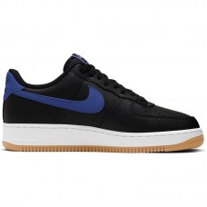 Nike Air Force 1 '07 2 - Vabaajajalatsid