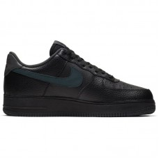 Nike Air Force 1 '07 3 - Vabaajajalatsid
