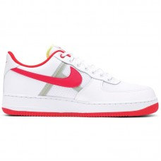 Nike Air Force 1 '07 LV8 1 - Vabaajajalatsid