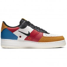 Nike Air Force 1 '07 Premium 1 - Vabaajajalatsid
