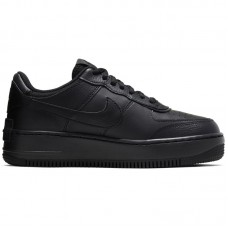 Nike Wmns Air Force 1 Shadow - Vabaajajalatsid