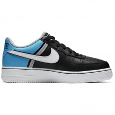 Nike Air Force 1 LV8 2 GS - Vabaajajalatsid