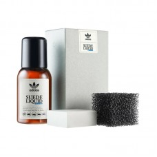 adidas Originals Suede Liquid Set 100ml