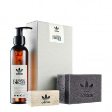 adidas Originals Cleansing and Stain Removal 140ml