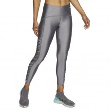 Nike Wmns Speed 7/8 Running Tights - Retuusid