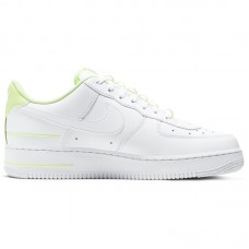 Nike Air Force 1 '07 LV8 3 Double Air - Vabaajajalatsid