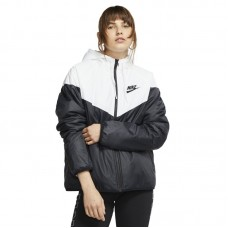 Nike Wmns Sportswear Windrunner Synthetic Fill striukė - Joped