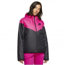 Nike WMNS Sportswear Synthetic Fill Windrunner striukė - Joped