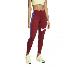 Nike Wmns Power Icon Clash 7/8 Training tamprės