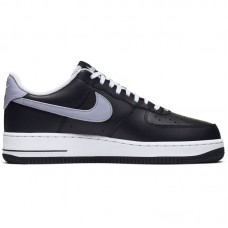 Nike Air Force 1 '07 LV8 4 - Vabaajajalatsid