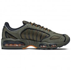 Nike Air Max Tailwind IV SE Flight Jacket - Nike Air Max jalatsid