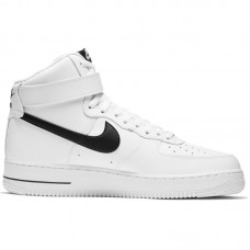 Nike Air Force 1 High '07 AN20 - Vabaajajalatsid