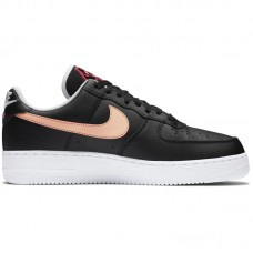 Nike Air Force 1 '07 LV8 Worldwide - Vabaajajalatsid
