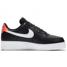 Nike Air Force 1 '07 Worldwide - Vabaajajalatsid