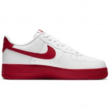 Nike Air Force 1 - Vabaajajalatsid