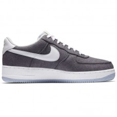 Nike Air Force 1 '07 - Vabaajajalatsid