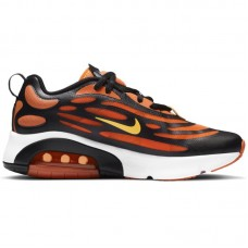 Nike Air Max Exosense GS Tiger