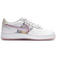 Nike Air Force 1 LV8 GS - Vabaajajalatsid