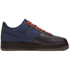 Nike Air Force 1 Premium - Vabaajajalatsid