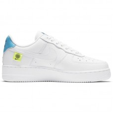 Nike Air Force 1 '07 SE Worldwide - Vabaajajalatsid