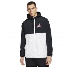 Jordan Jumpman Classics Men's Windwear Jacket