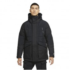 Nike Sportswear Down-Fill Repel Parka striukė - Joped
