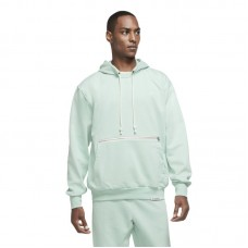 Nike Basketball Standard Issue Pullover Hoodie džemperis - Džemprid