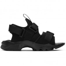 Nike Wmns Canyon Sandal - Sussid