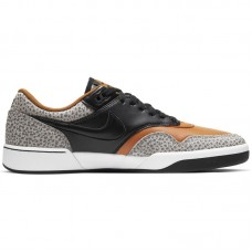 Nike SB GTS Return Safari Premium