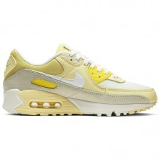 Nike Wmns Air Max 90 Lemon - Nike Air Max jalatsid