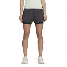 adidas Wmns Two in One Chill Shorts - Lühikesed püksid