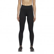 adidas Wmns Z.N.E. Reversible Tights - Retuusid