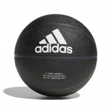 adidas Harden Signature Basketball Ball - Saali