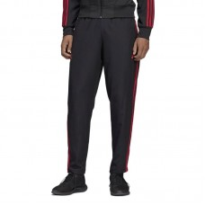 adidas Manchester United Downtime Pants - Püksid