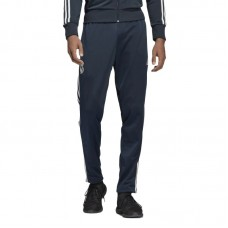 adidas Real Madrid Polyester Pants - Püksid