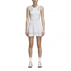 adidas Wmns Stella McCartney Barricade Dress - Kleidid