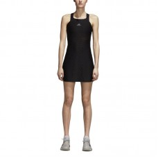 adidas Wmns Barricade Dress - Kleidid