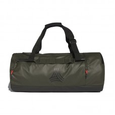 adidas Football Street Duffel Bag - Kotid