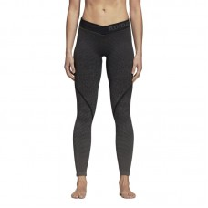 adidas Wmns Alphaskin 360 Seamless Tights - Retuusid