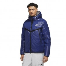 Nike Sportswear Synthetic-Fill Windrunner Repel striukė - Joped