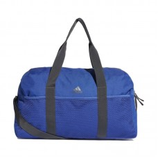 adidas Core Duffel Bag