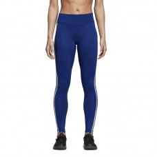 adidas Wmns Believe This 3 Stripes Tights - Retuusid