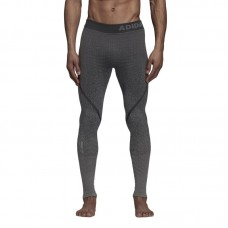 adidas Alphaskin 360 Seamless Tights - Retuusid