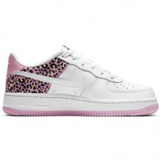 Nike Air Force 1 '07 GS - Vabaajajalatsid