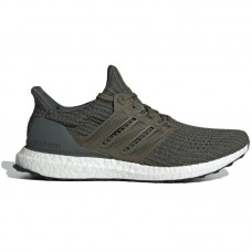 adidas Ultra Boost 4.0 NYC Legend Ivy Raw Khaki - Jooksujalatsid