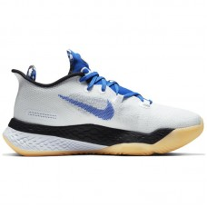 Nike Air Zoom BB NXT Sisterhood - Korvpallijalatsid