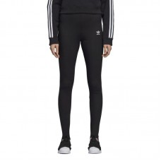 adidas Wmns Originals Styling Complements Stirrup Leggings - Retuusid