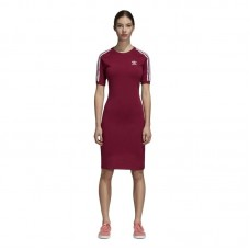 adidas Originals wmns 3 Stripes Dress - Kleidid