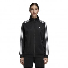 adidas Originals Wmns Contemp Track Top